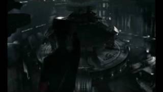 Железное небо / Iron Sky 2011 смотреть трейлер 2,на Diana.in.ua