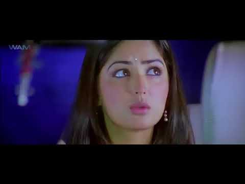 Happy New Year Full Hindi Dubbed Movie ||  South Indian Blockbuster Action Movies