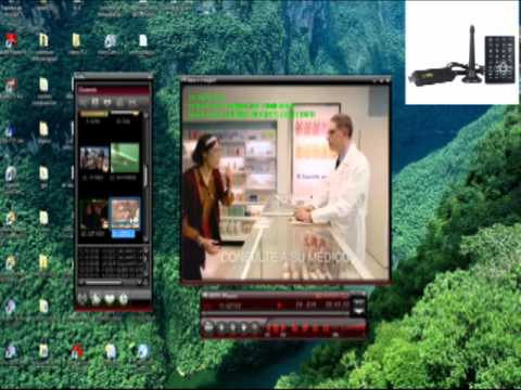 SABRENT TV-USBHD DRIVERS WINDOWS 7