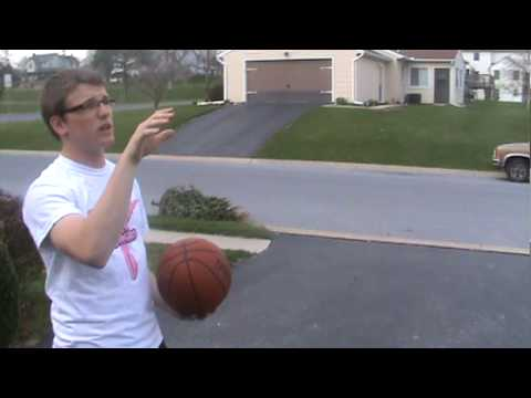 demonstration speech on how to shoot a basketball This feature is not available right now please try again later.