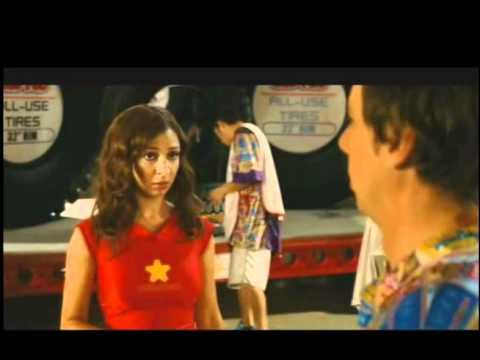 Maya Rudolph Hot Idiocracy
