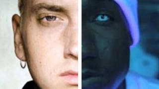 Repeat youtube video Way Too Long - Eminem (Feat Hopsin) (NEW 2013)