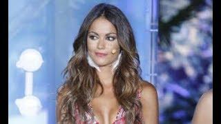 Lara Álvarez asegura no tener novio y su 'ex' Edu Blanco se venga