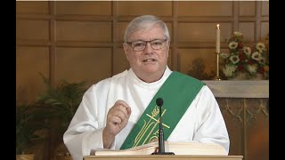 Catholic Mass Today | Daily TV Mass, Saturday November 28 2020