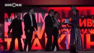 «Мулла» получил приз за лучшую режиссуру и приз президента Татарстана