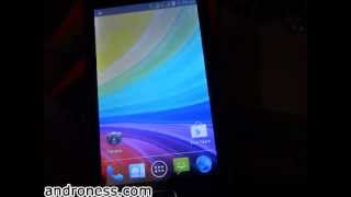 Root any android mobile part 1 | srsroot | detailed precaution | Karbonn A25 - thewayur