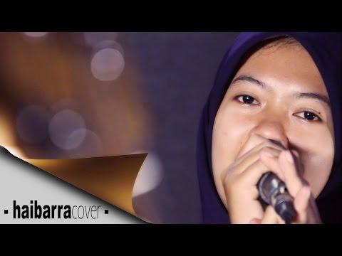 Sherina - Persahabatan - OST Petualangan Sherina (Haibarra Cover)