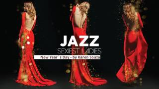 Download Sexiest Ladies of Jazz - The Trilogy! - Full Album - New 2017 MP3 song and Music Video