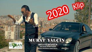 Murat Yalçın - Belaya Düştüm  ( 2020 Officiaal Video )