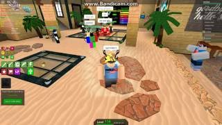 Roblox Mad Games | Episode 19 SUPER FUN SOLO GAMEPLAY