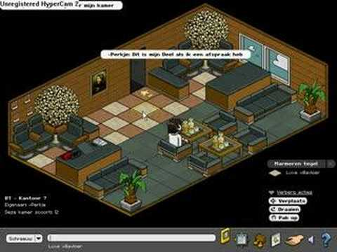 swedish habbo news