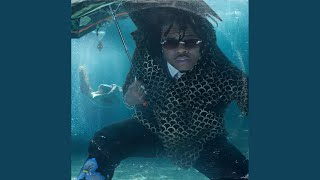 Same Yung Nigga feat. Playboi Carti (Explicit)