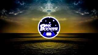 E-40 - Choices (Yup)【BassBoosted】