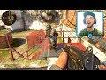 MY BIGGEST KILLSTREAK YET! - COD: WW2 Multiplayer Gameplay *LIVE* w/ Ali-A!