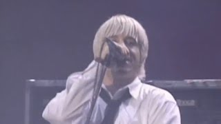 Red Hot Chili Peppers - Emit Remmus - 7/25/1999 - Woodstock 99 East Stage (Official)