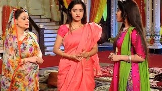 Diya Aur Baati Hum-29th December 2015 | Full UNCUT | On Location | Sandhya, Sooraj