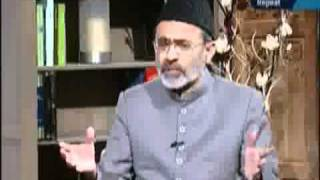 Another Allegation about Tehrik Jadid rasised by Opponents of Ahmadiyya Muslims.