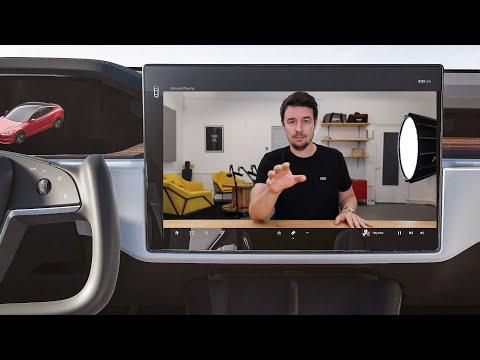 Tech Week: Naprawdę bezprzewodowe ładowanie, walka o Gamestop i nowa Tesla za grosze