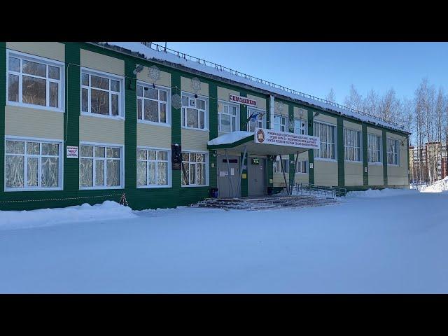 Ученица второй школы покончила с собой