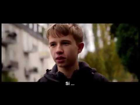 videos cortos de gay