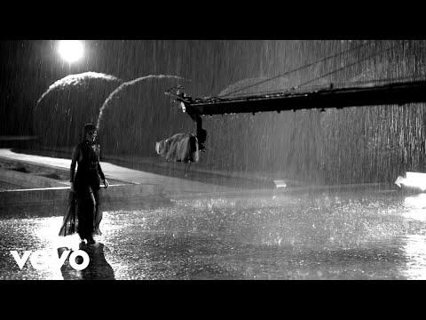 Elisa - Se Piovesse Il Tuo Nome (Backstage)