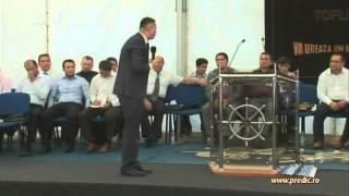 Florin Ianovici - Cum să fim oameni folosiţi de Dumnezeu? - www.predic.ro