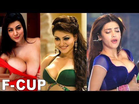 Top 10 ultimate best boobs of bollywood actresses