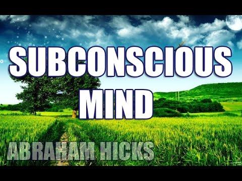 subconscious bias
