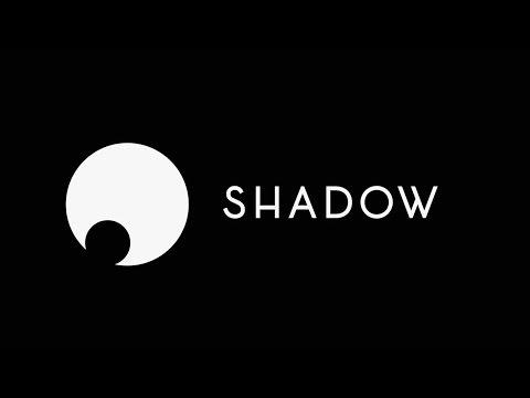 Présentation du Shadow et Test des Performances