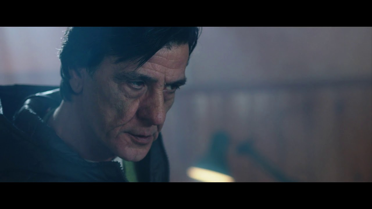 Cafèsigaret - Trailer Ufficiale by Film&Clips
