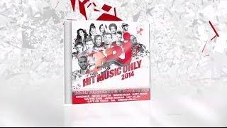 NRJ Hit Music Only 2014 - Sortie le 17 mars 2014
