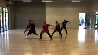 """Somebody"" by Natalie La Rose ft. Jeremih 