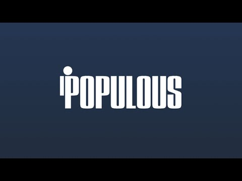 Populous (PPT) Review | What Is It? | Should You Invest?