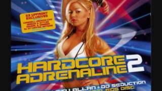 Hardcore Adrenaline 2 - Keep On Jumpin