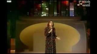 Nana Mouskouri    -   Toi Qui T