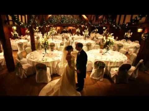 Christmas Bride - Ray Conniff & Singers w/lyrics