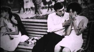 Валерий Ободзинский - Непросто быть вдвоём