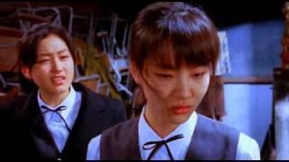 [LTSEnt instru.] 膽小鬼 Dan Xiao Gui - 梁詠琪 Gigi Leung cover by Akatomie