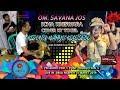Kidung Wahyu Kolosebo  Murid Ky Togel Kesurupaann    Pm Audio,,,,