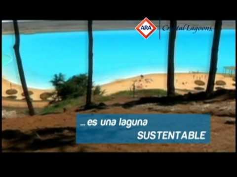 ARA|Crystal Lagoons Video.avi