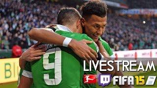 Video Gol Pertandingan Werder Bremen vs SC Freiburg