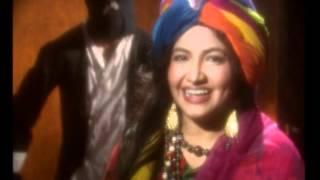 CHITRA /VOODOO RAPPER - RAAGA RAAGA official full song video RAGGA RAAGA \ VOODOO