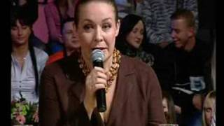 Dana Hello Jurmala 16-й концерт