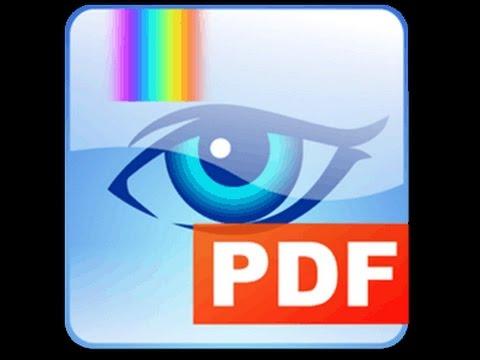 Comment Modifier Un Fichier Pdf
