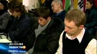 видео Вере Брежневой выдвинули два обвинения