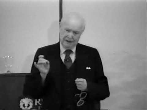 Ormond Mcgill Hypnosis   Oriental Methods Of Hypnotizing