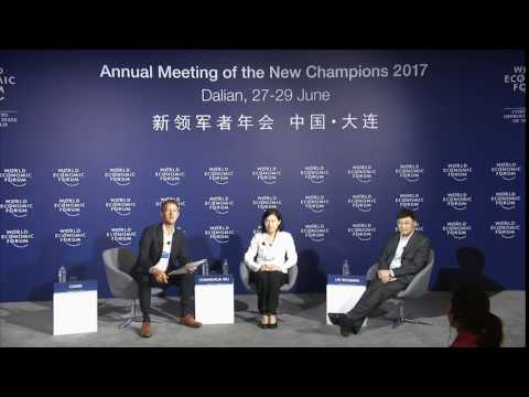 China 2017 - Issue Briefing: China's Carbon Market