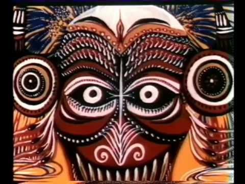 Мультфильм закон племени