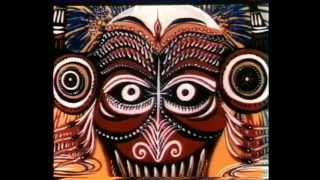Закон племени | Прикольные мультики - Самый смешной мульт для взрослых