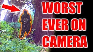 Airsoft's WORST EVER CHEATER!